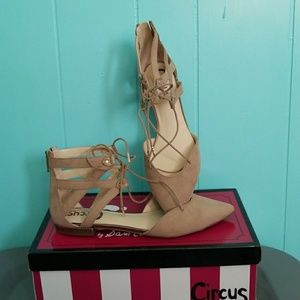Circus by Sam Edelman